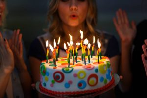 Mejores Frases de Cumpleaños para una Cuñada
